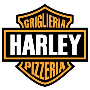 Harley Reggio di Calabria