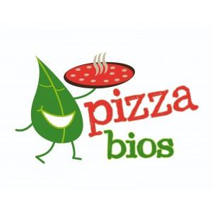 Pizza Bios Reggio di Calabria