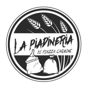 Piadineria Piazza Carmine Reggio di Calabria