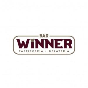 Bar Winner Reggio di Calabria