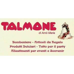 Bomboniere Talmone Reggio di Calabria
