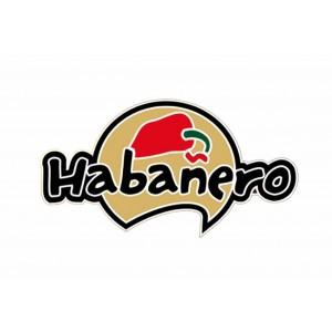 Habanero (PROMO all'interno) Reggio di Calabria