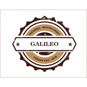 Bar Pizzeria Rosticceria Galileo Reggio di Calabria