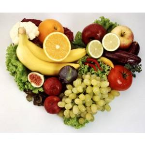 Aran Fruit Catona