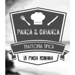 PANZA & CRIANZA Reggio di Calabria