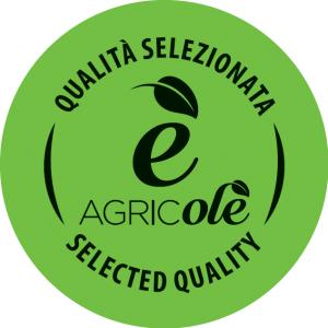 Agricolè Reggio di Calabria