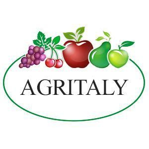 Agritaly Reggio di Calabria