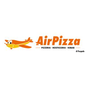 Air Pizza Reggio di Calabria