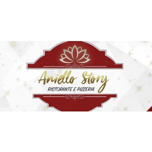Aniello Story Catanzaro