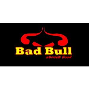 Bad Bull Street Food Pellaro