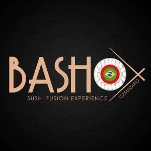 Basho Sushi Fusion Catanzaro
