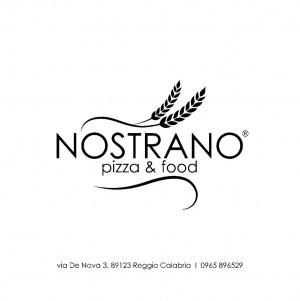 NOSTRANO FOOD Reggio di Calabria