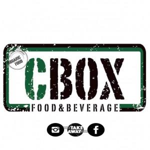 Cbox Reggio di Calabria