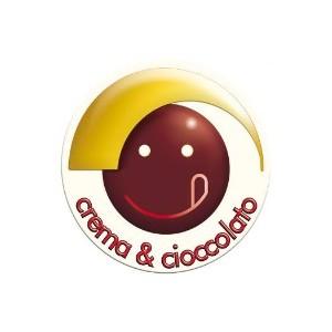 Crema & Cioccolato Reggio di Calabria