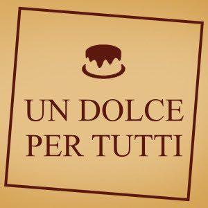 Un Dolce per Tutti Reggio di Calabria