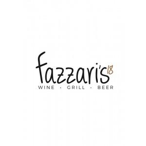 Fazzari's Catanzaro