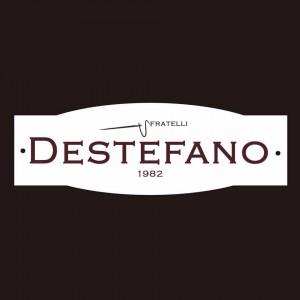 Fratelli Destefano Reggio di Calabria