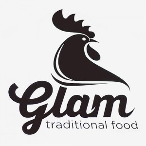 Glam (Promo all'interno) Reggio di Calabria
