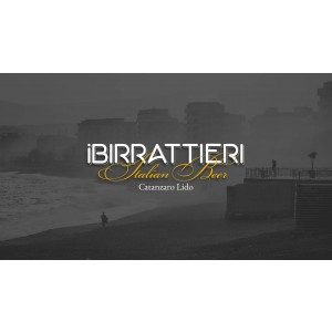 IBirrattieri Pub Catanzaro (momentaneamente non disponibile)