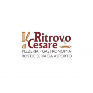 Il Ritrovo di Cesare Reggio di Calabria