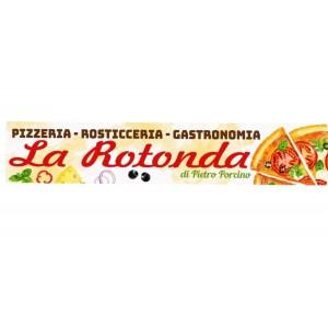 La Rotonda Reggio di Calabria