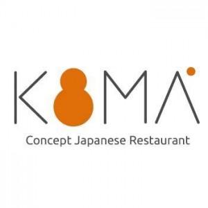 Koma Restaurant Reggio di Calabria