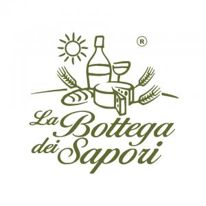 La Bottega dei Sapori (ogni panino acquistato , una bottiglietta d' acqua in omaggio da 0,5 l) Reggio di Calabria