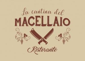 LA CANTINA DEL MACELLAIO Reggio di Calabria