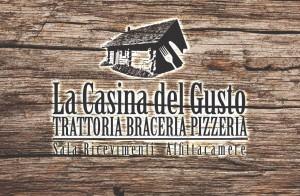 La Casina del Gusto Reggio di Calabria