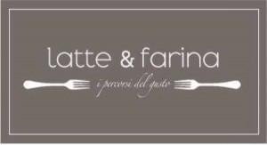 Latte e Farina (Gallico) Gallico