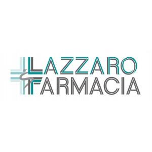 Farmacia Lazzaro Reggio di Calabria
