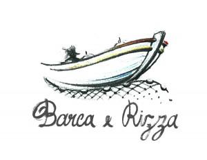 BARCA E RIZZA Reggio di Calabria
