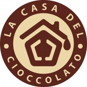 La Casa del Cioccolato (per ogni kg di gelato 8 cialde o 2 brioches in omaggio) Reggio di Calabria