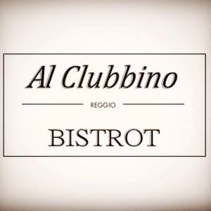 Al Clubbino Reggio di Calabria