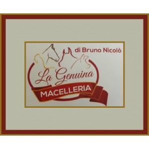 Macelleria La Genuina Reggio di Calabria