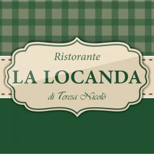 LA LOCANDA DI TERESA NICOLÒ Reggio di Calabria