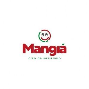 Mangià Reggio di Calabria