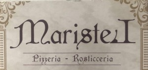 Pizzeria Maristell Reggio di Calabria