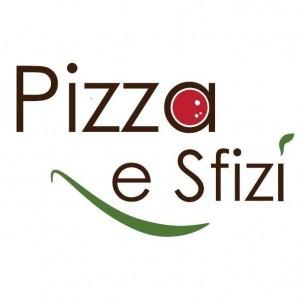 Pizza e Sfizi (ogni 15 euro di ordine una bibita in omaggio) Reggio di Calabria