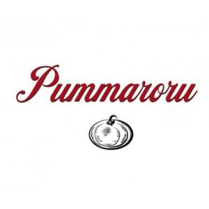 Pummaroru - Funny Club Reggio di Calabria