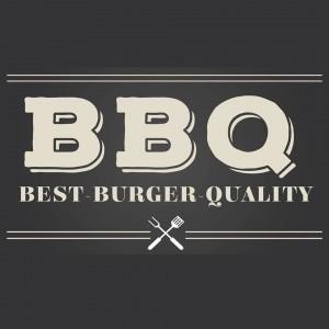 BBQ Best Burger Quality Reggio di Calabria