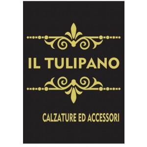 Il Tulipano Reggio di Calabria