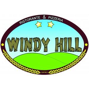 Windy Hill Reggio di Calabria