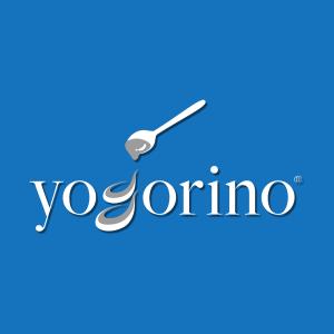 Yogorino Reggio di Calabria