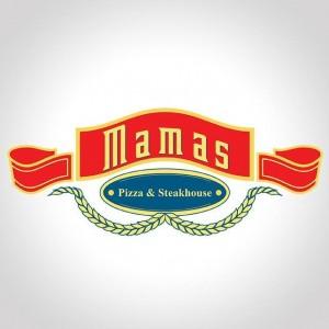 MAMAS - Consegna in 40 minuti o pizze gratis Reggio di Calabria
