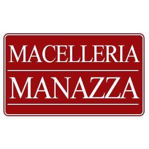 Macelleria Manazza Scirtò Reggio di Calabria