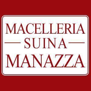 Macelleria Suina Manazza Scirtò Reggio di Calabria