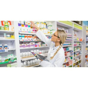 Farmacia Sant'Agata Reggio di Calabria