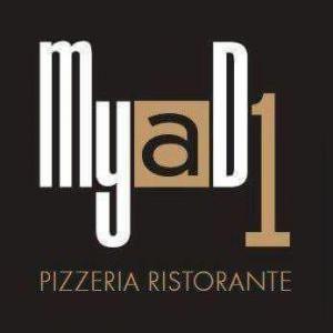 "MYAD1 ""MAI ADDIUNO"""