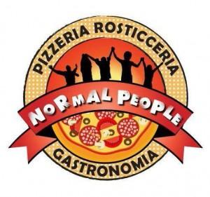 Normal People Reggio di Calabria